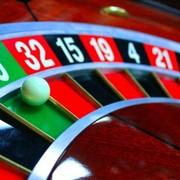 игра - казино рулетка