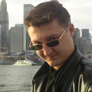 Иван Морозов on My World.
