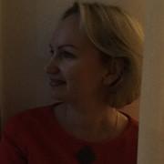 Татьяна Нечаева on My World.