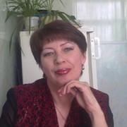 Лариса Рогозина on My World.