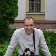 Александр Сусидко on My World.