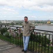 Геннадий Зубаков on My World.