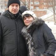 Наталья Мануковская on My World.