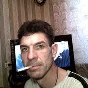 Юрий Лапин on My World.