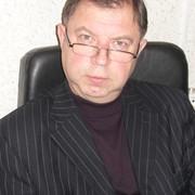 Александр Ильин on My World.