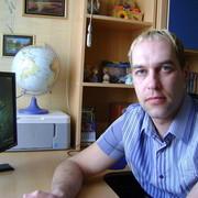 Алексей Дудкин on My World.