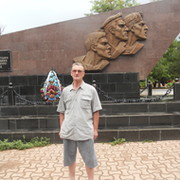 Владимир Худяков on My World.