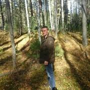 Алексей Головко on My World.