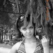 Альфия Климова on My World.