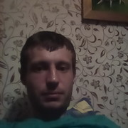 Илья Каргаполов on My World.