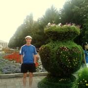 Андрей Краснопеев on My World.