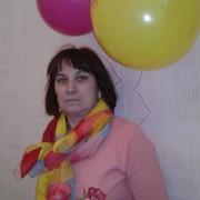 Светлана Анишина on My World.