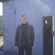 Антон Ситдиков on My World.