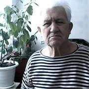 Виктор Артемьев on My World.