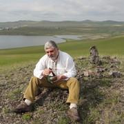 Александр Сырыгин on My World.