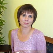 Татьяна Бабичева on My World.