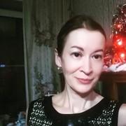 Елена Берсенева on My World.
