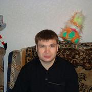 Сергей Беленчук on My World.
