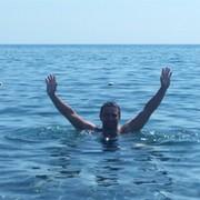 Dmitry Boev on My World.
