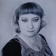 Елена Буданцева on My World.