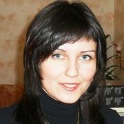 Тамара Бурмасова on My World.