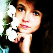 Наталья Башкирова on My World.
