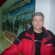Игорь Терентьев on My World.