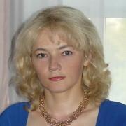 Анжелика Булахова on My World.