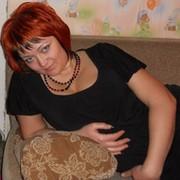 Татьяна Поливцева on My World.