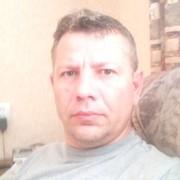 Анатолий Чинков on My World.