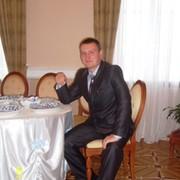 Константин Квартирнюк on My World.