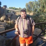 Антон Афонин on My World.