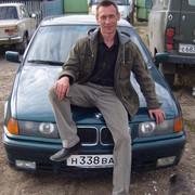 Олег Данилин on My World.
