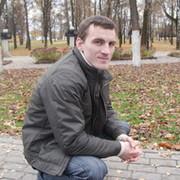 Денис Рущенков on My World.