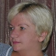 Ольга Козырева on My World.