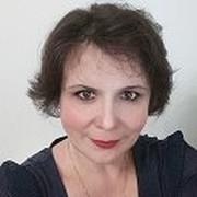 Ирина Изингер on My World.