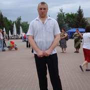 Димон Виноградов on My World.