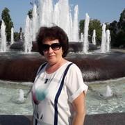 Наталья Дмитриевна on My World.