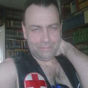 Евгений Евгеньевич on My World.