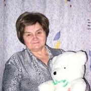 Наталия Стоенко (Доля) on My World.