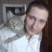 Александр Дёмин on My World.