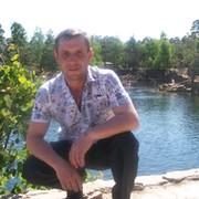 Николай  Дордюк on My World.