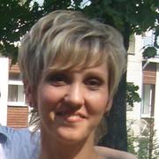 Наталья Ершова on My World.