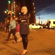 Светлана Фифа on My World.