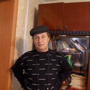 Евгений Базанов on My World.