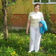 Татьяна Функнер(Егорова) on My World.