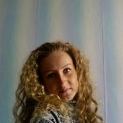 Екатерина Лейбина on My World.