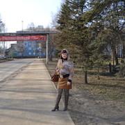 Елена Тимофеева on My World.