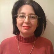 Маргарита Психолог on My World.