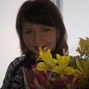 Елена Сиваш on My World.